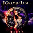 Kamelot - Karma (Japanese Edition)