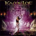 Kamelot - The Forth Legacy