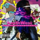 Kanye West - LVs & Autotune