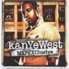 Kanye West - Best Of Kanye West