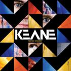 Keane - Perfect Symmetry (Deluxe Edition) CD1
