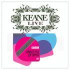 Keane - BBC Electric Proms 08