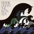 Keane - Under The Iron Sea [LE]