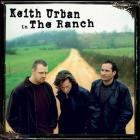 Keith Urban - In The Ranch