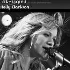 Kelly Clarkson - Stripped Sessions (EP)