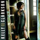 Kelly Clarkson - Never Again (The Remixes)