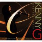 Kenny G - Greatest Hits CD1