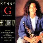 Kenny G - Best Collection