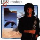 Kenny G - Montage