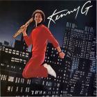 Kenny G - Kenny G (Vinyl)