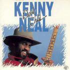 Kenny Neal - Devil Child
