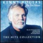 Kenny Rogers - The Hit Collection