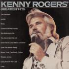 Kenny Rogers - Greatest Hits (Vinyl)