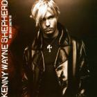 Kenny Wayne Shepherd - The Place You're In