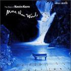 Kevin Kern - The best of Kevin Kern