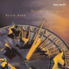 Kevin Kern - Beyond The Sundial