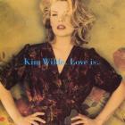 Kim Wilde - Love Is
