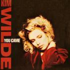Kim Wilde - You Came (MCD)