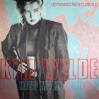 Kim Wilde - You Keep Me Hanging On (CDS)