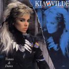 Kim Wilde - Teases & Dares (Vinyl)