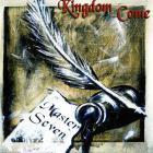 Kingdom Come - Master Seven