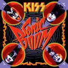 Kiss - Sonic Boom