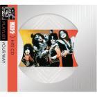 Kiss - Playlist: Your Way