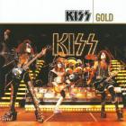 Kiss - Gold CD2