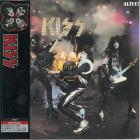 Kiss - Alive! (Remastered 2006) CD2