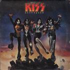 Kiss - Destroyer (Vinyl)