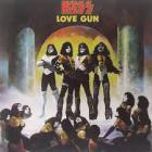 Kiss - Love Gun (Vinyl)