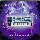 Klaus Schulze - Andromeda
