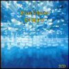 Klaus Schulze - In Blue