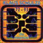 Klaus Schulze - The Essential 72-93