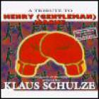 Klaus Schulze - Conquest Of Paradise