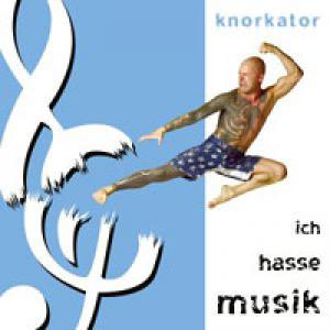 Ich Hasse Musik (Limited Edition)