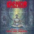 Kreator - Past Life Trauma [1985-1992]