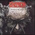 Kreator - Enemy Of God