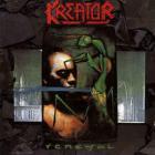 Kreator - Renewal (Reissued 2018)