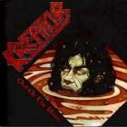 Kreator - Out Of The Dark... Into The Light (EP)