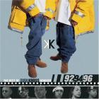 The Best Of Kris Kross Remixed