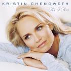 Kristin Chenoweth - As I Am