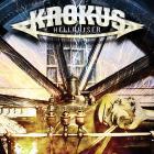 Krokus - Hellraiser Digipak