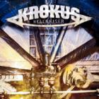 Krokus - Hellraiser (Limited Edition)