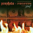 KRS-One - Prophets vs. Profits