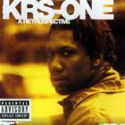 KRS-One - A Retrospective