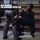 KRS-One - Ghetto Music: The Blueprint of Hip