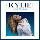 Kylie Minogue - A Kylie Christmas