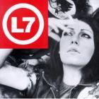 L7 - The Beauty Process - Triple Platinum