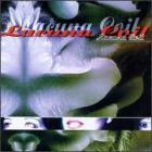 Lacuna Coil - Lacuna Coil [EP]